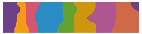 Online Shop für Slipstop